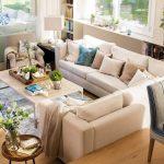 Los 10 mejores sofás de esquina