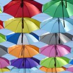 Guía para comprar el mejor paraguas para ti