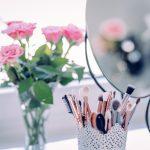 Los 10 mejores espejos de maquillaje